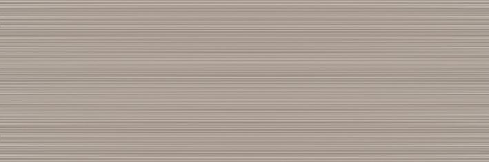 Айленд АД404 плитка настенная 200х600