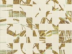 Mosaic Palm MSP01 мозаика 305х305